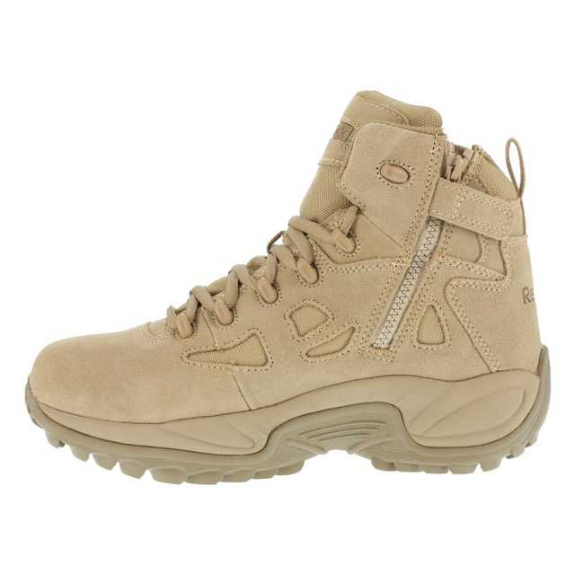 Buy reebok desert boots   OFF50% Discounted 837e2447717