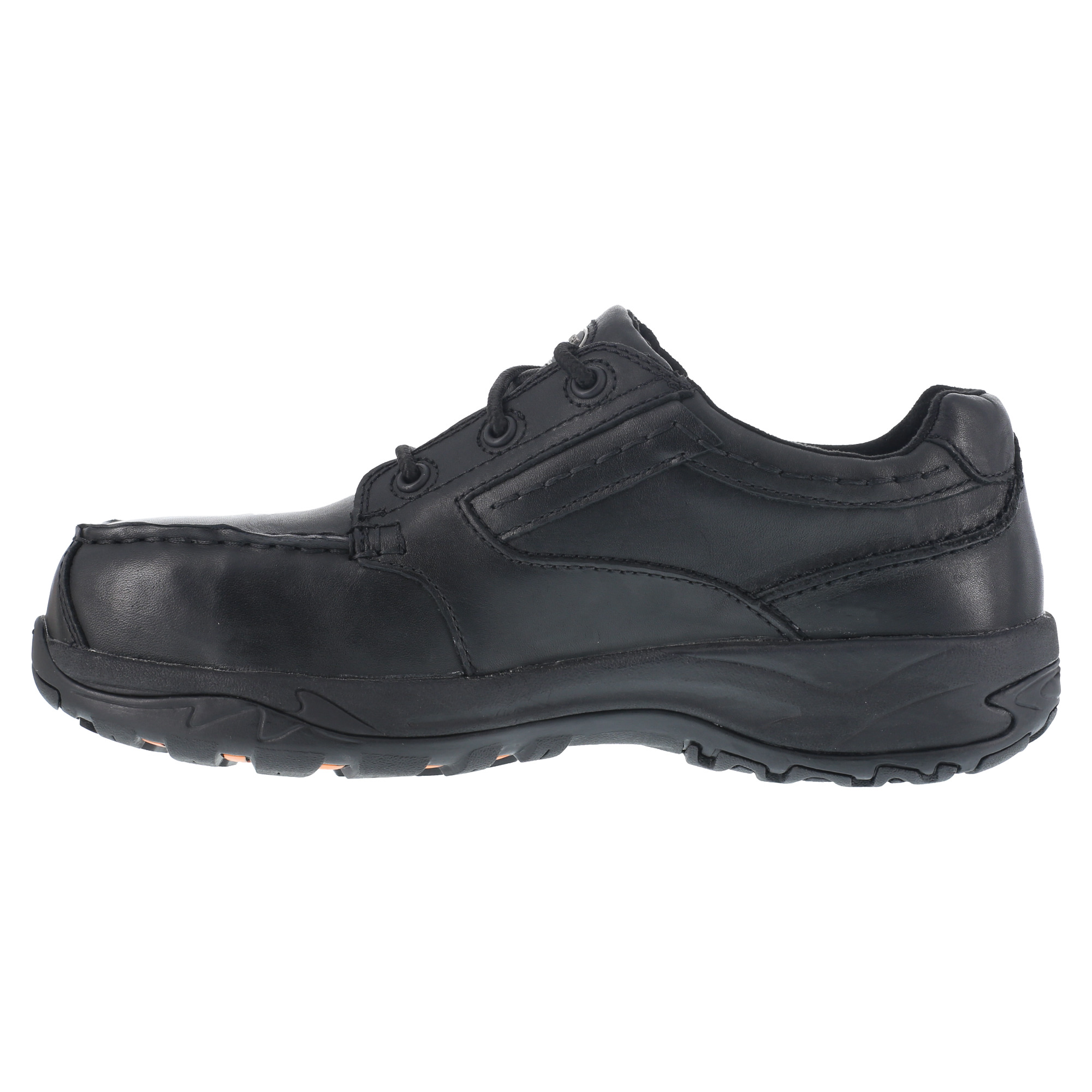 west rockport black singles Mens rockport solid faux leather lace up oxfords available @ boscov's online rockport mudguard oxfords offer a flat heel with premium leather uppers with stitch detailing and a round toe and stability control insoles.