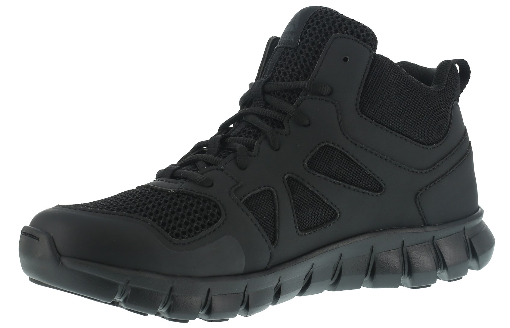 Reebok WorkSublite Cushion Tactical