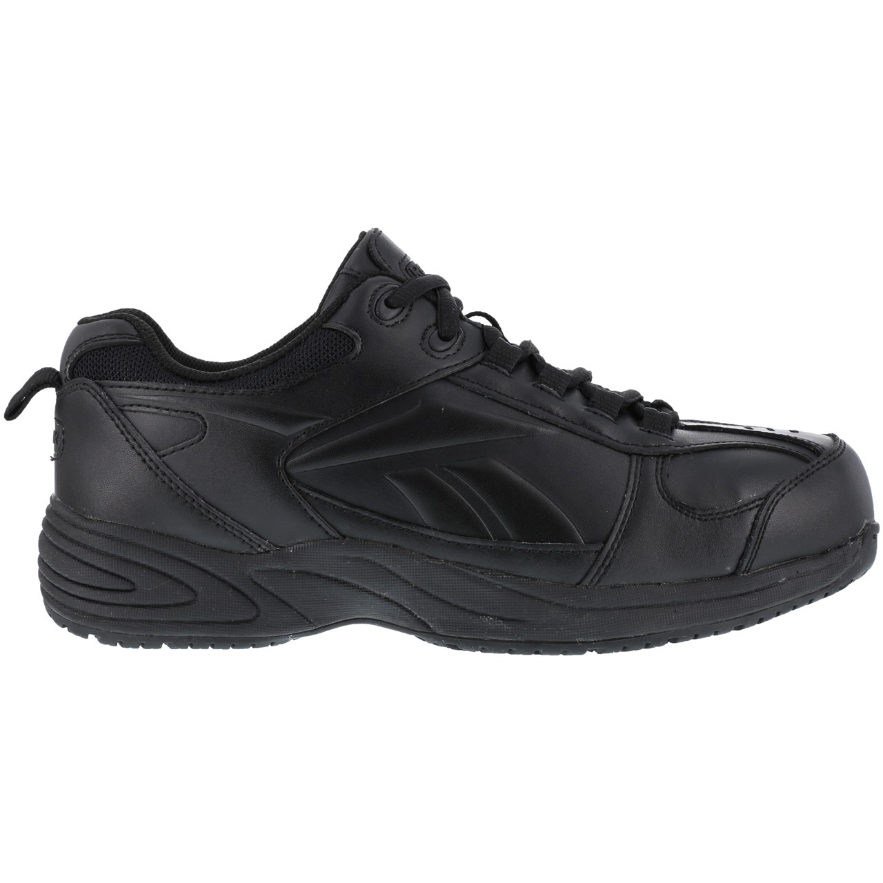 Reebok Street Jogger Comp Toe Rb1860